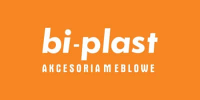 BI-PLAST