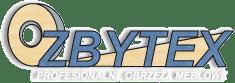 ZBYTEX