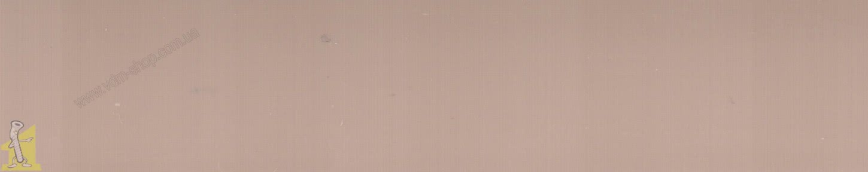Крайка ПВХ PCV MAAG 22*1 229 капучiно глянець