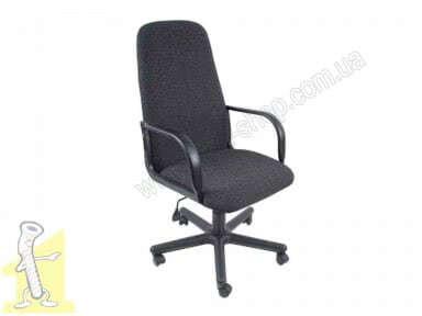 Крісло керівника  DIPLOMAT  KD TILT PL64  ZT-24