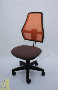 Крісло дитяче FOX GTS   OH/9   LS-74
