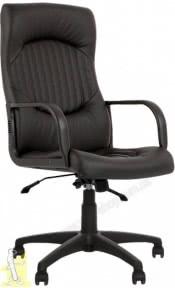 Крісло керівника  GEFEST  KD ANYFIX PL64  ECO-30