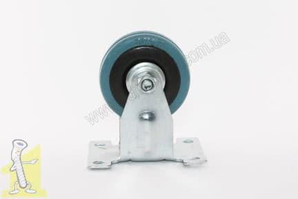 Колесо Н-70 Fi-50 гума неповоротне