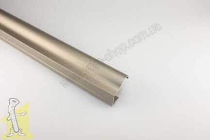 Ручка Sevroll FOCUS 16 сатин 2,70м 00482