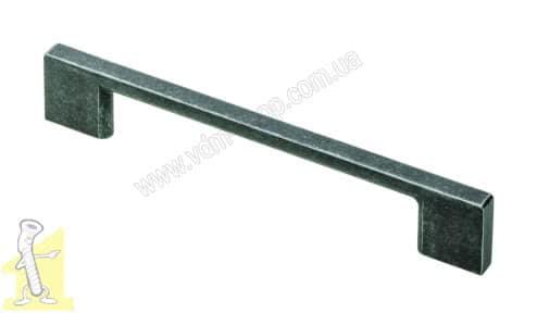 Ручка меблева GTV UZ-819256-07D античне срібло