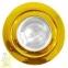 Світильник галогеновий OHW-16В ALTORI 20W,12V  золото
